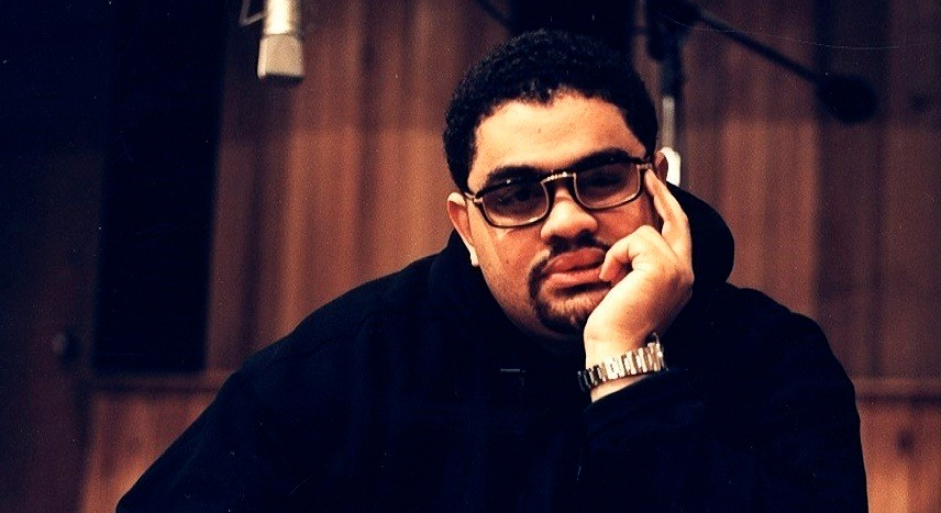 Rest In Power: Happy Birthday Heavy D!