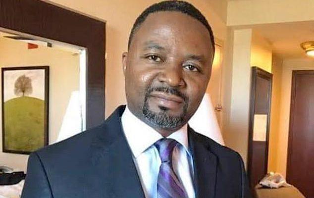 CameroonianPastorClaimingtoHaveCuredCOVID HasPassedAway