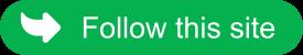 Follow.It
