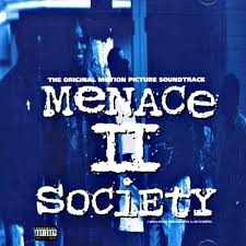 Today in Hip-Hop History: 'Menace II Society' Movie Soundtrack Released 27 Years Ago