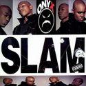 Slam Onyx