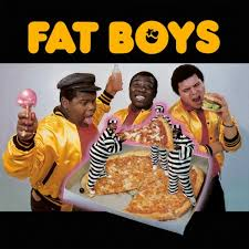 Today in Hip-Hop History: The Fat Boys Dropped Their Self Titled Debut Album 36 Years Ago