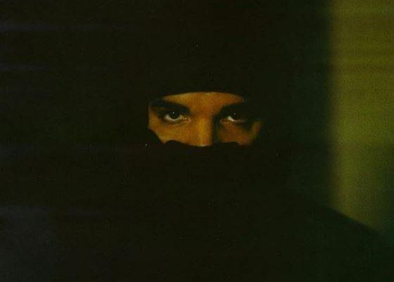 Drake'sDecadeLongBillboardRunEndsAfter'DarkLaneDemoTapes'DebutsatNo.