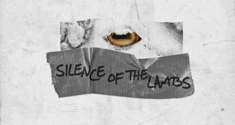 ludacris lil wayne sotl silence of the lambs