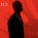Mario Releases Visuals for New Single 'Closer'