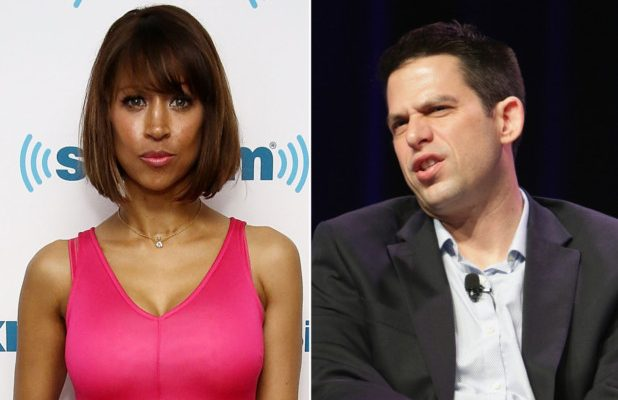 stacey dash jeffrey marty