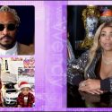 wendy williams humiliates future