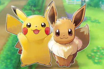 'Pokemon'Donates$KtoBothNCAACP&BlackLivesMatter