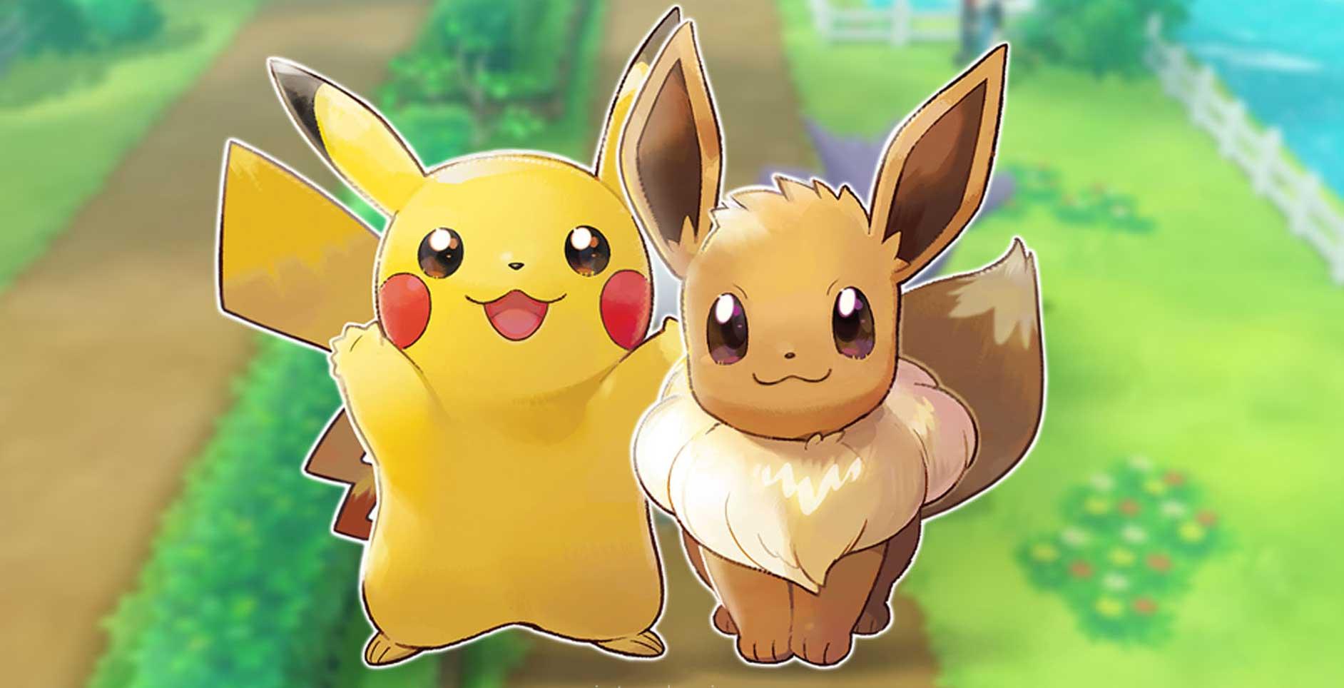 'Pokemon' Donates $100K to Both NCAACP & Black Lives Matter