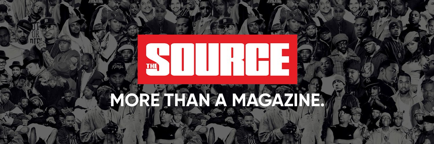 source-cover