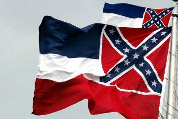 9e112252-d37d-4ebd-b897-ab55be4d2b25-Mississippi_state_flag
