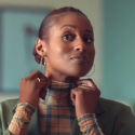 Issa Rae's Raedio, HBO, and Tenderfoot TV to Donate $30K to Black and Missing Foundation in Celebration of Looking for Latoya Podcast