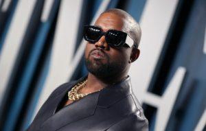 Kanye West Secretly Met With Donald Trump's Advisor, Son-in-Law, Jared Kushner