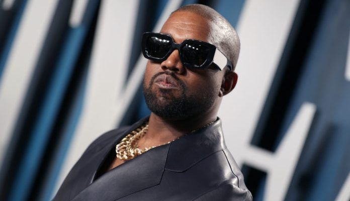 The Source Kanye West Says Universal Music Group Refuses To Tell Him Cost Of Masters