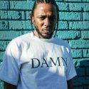 Kendrick Lamar Announces The Production of His Final TDE Album: 'There's Beauty In Completion'