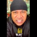 LL Cool J Freestyle