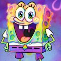 Nickelodeon Celebrates Pride Month by Unveiling Spongebob Squarepants is a Member of the LGBTQ+ Community