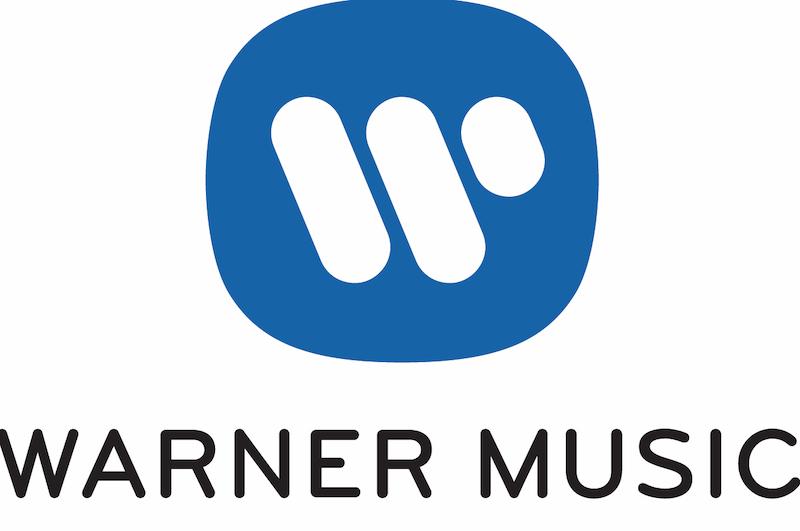 Warner Music Group Donates $100 Million to Social Justice Organization