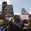 america protests california compton united states shutterstock editorial g