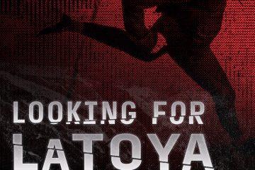 looking-for-latoya-podcast-art-3000×3000