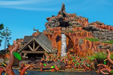 splash-mountain-1