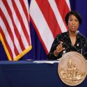 virus outbreak washington united states shutterstock editorial f