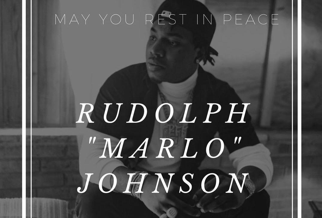 Atlanta Rapper Lil Marlo Dead At 27