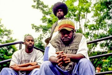 Black Thought Tributes Malik B. in Touching Message on Instagram