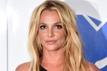 Britney Spears is Reportedly 'Afraid' of Her Father, Refuses to Perform After Failing to Remove Him From Conservatorship