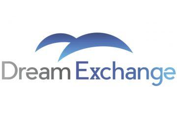 Dream Exchange logolarger 768x258 1