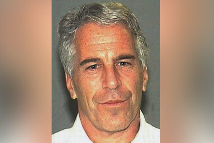 Jeffrey Epstein Told Ghislaine Maxwell in 2015 to 'Start Acting Like' She Did Nothing Wrong