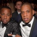 Medical Experts Hired by JAY Z Yo Gotti Team Roc Reveal Mississippi Prison Serve Food With Rat Feces Among Other Cruel Conditions