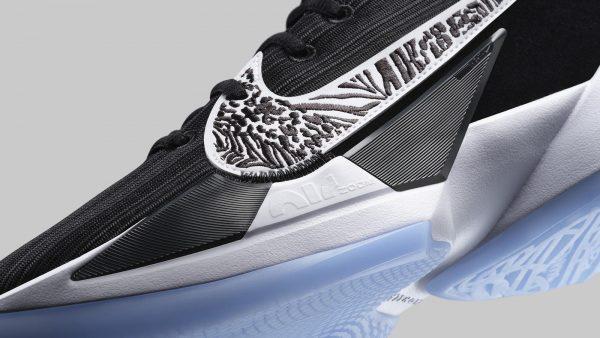 NikeNews GiannisAntetokounmpo ZoomFreak2 Re 25 native 1600