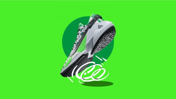 NikeNews GiannisAntetokounmpo ZoomFreak2 Re 6 native 1600