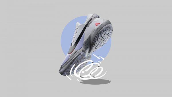 NikeNews GiannisAntetokounmpo ZoomFreak2 Re 8 native 1600