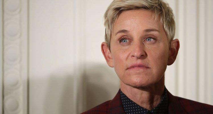 Ellen DeGeneres Promises to Address Controversy on Upcoming Season Premiere