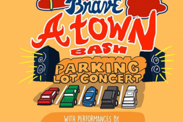 Crime Mob, Dem Franchise Boyz, Fabo & More to Headline 'A-Town Bash' Parking Lot Concert