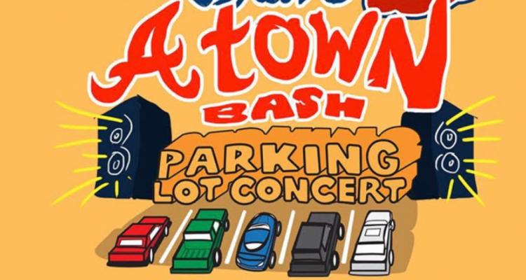 Crime Mob, Dem Franchise Boyz, Fabo & More to Headline 'A-Town Bash' Parking Lot Concert