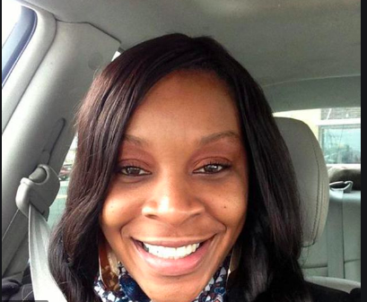 Today in Black History: Sandra Bland Died Behind Bars After Traffic Stop Five Years Ago #NeverForget