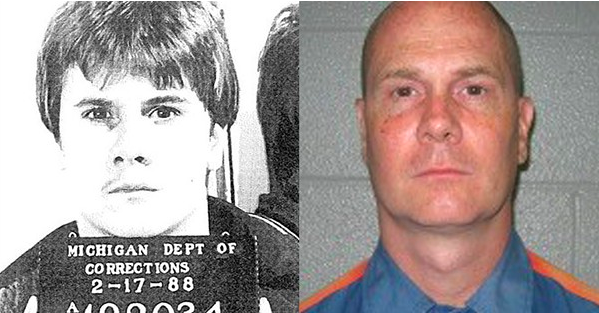 "FBI Informant ""White Boy Rick"" To Be Released From Prison Next Week"