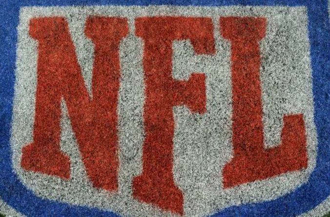 SOURCE SPORTS: 59 NFL Players Test Positive For COVID-19, Hundred More Expected