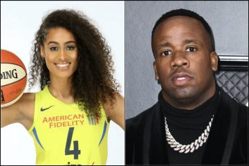 Yo Gotti Skylar Diggins Smith Calls for Justice in Near Lynching Case of Activist Vauhxx Booker