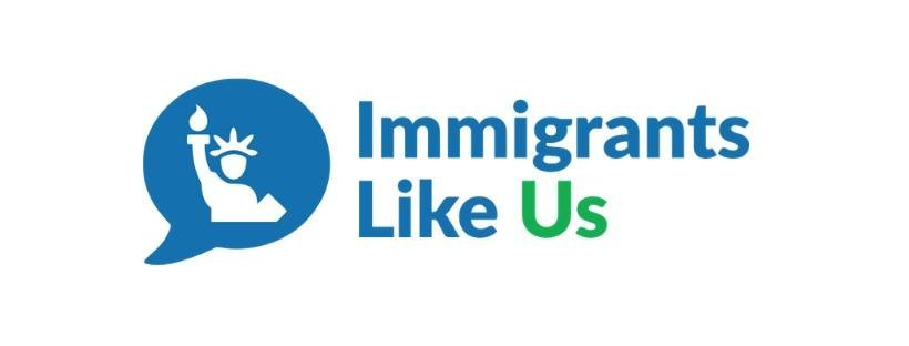 'Immigrants Like Us' Non-Profit Launches Guide to Assist DACA Renewal