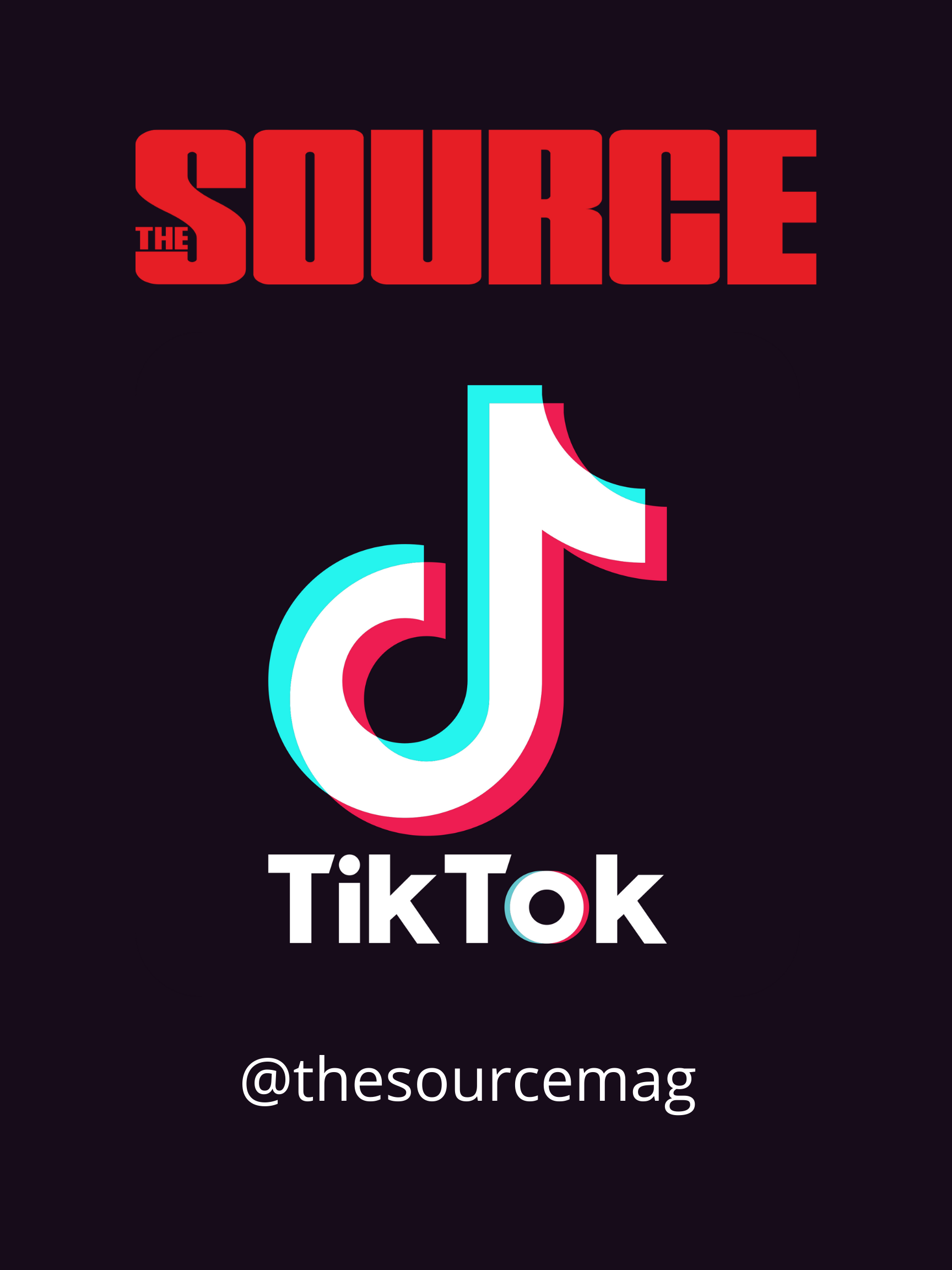 Tiktok follow