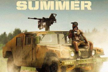 gucci mane so icy summer 680x680 1