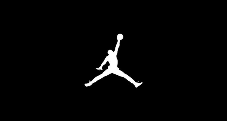 jumpman rectangle 1000