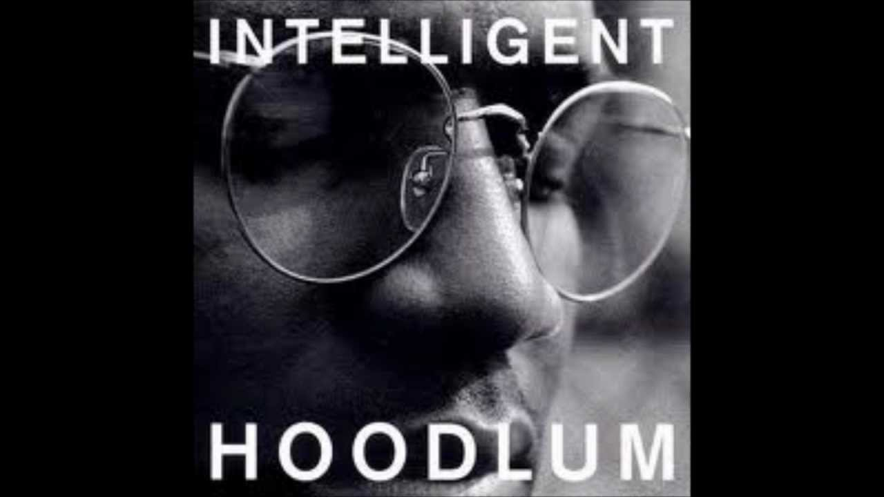Today In Hip Hop History: Intelligent Hoodlum's Self Titled Debut Album Turns 30 Years Old!