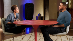 red table talk jada will