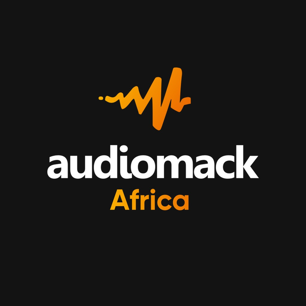 Audiomack Expands Its Global Influence By Opening Nigeria Office