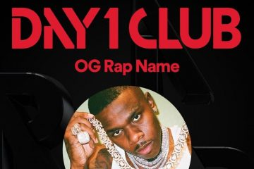 RapCaviar Launches 'Day 1 Club' Experience on Spotify